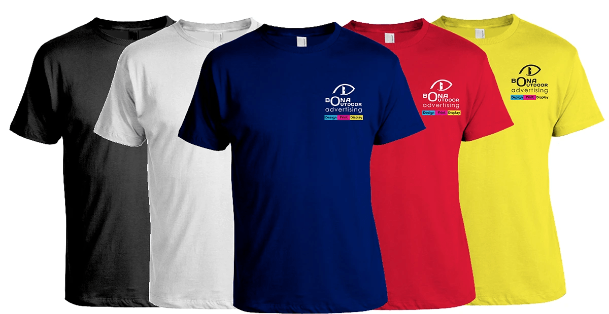 Integrate Custom T Shirt Design Software With Your Ecommerce Web To Print