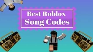 Latest Roblox Song Ids Music Codes 2020 Updated