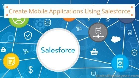 salesforce developers for hire