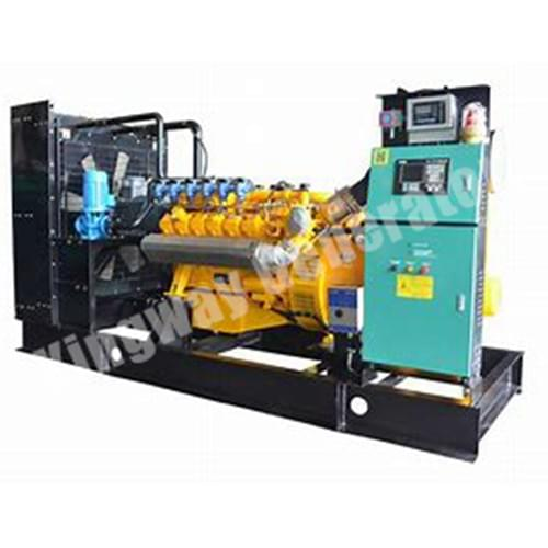 small marine diesel generator for ships