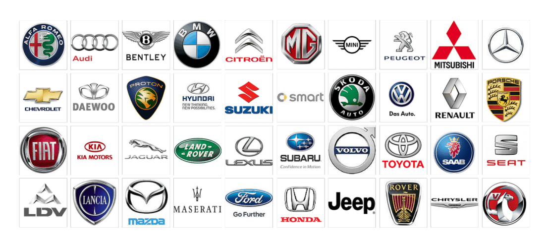Manufacturers Main ECU Specialists Dubai