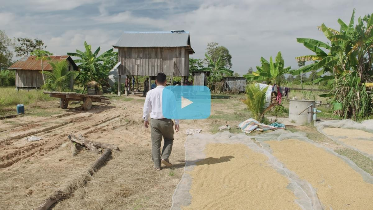 Momentary, video production, storytelling, social impact, cambodia, international