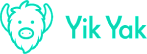 "A.C. ""Pitch Master Chan"" Featured by Yik Yak"