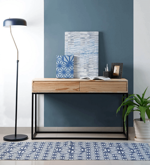 Living Room Console Tables