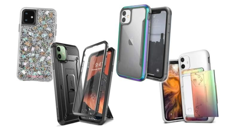 Mobile-phone-cases-and-protectors