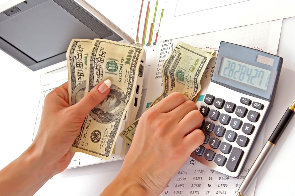 budgeting strategies for businesses