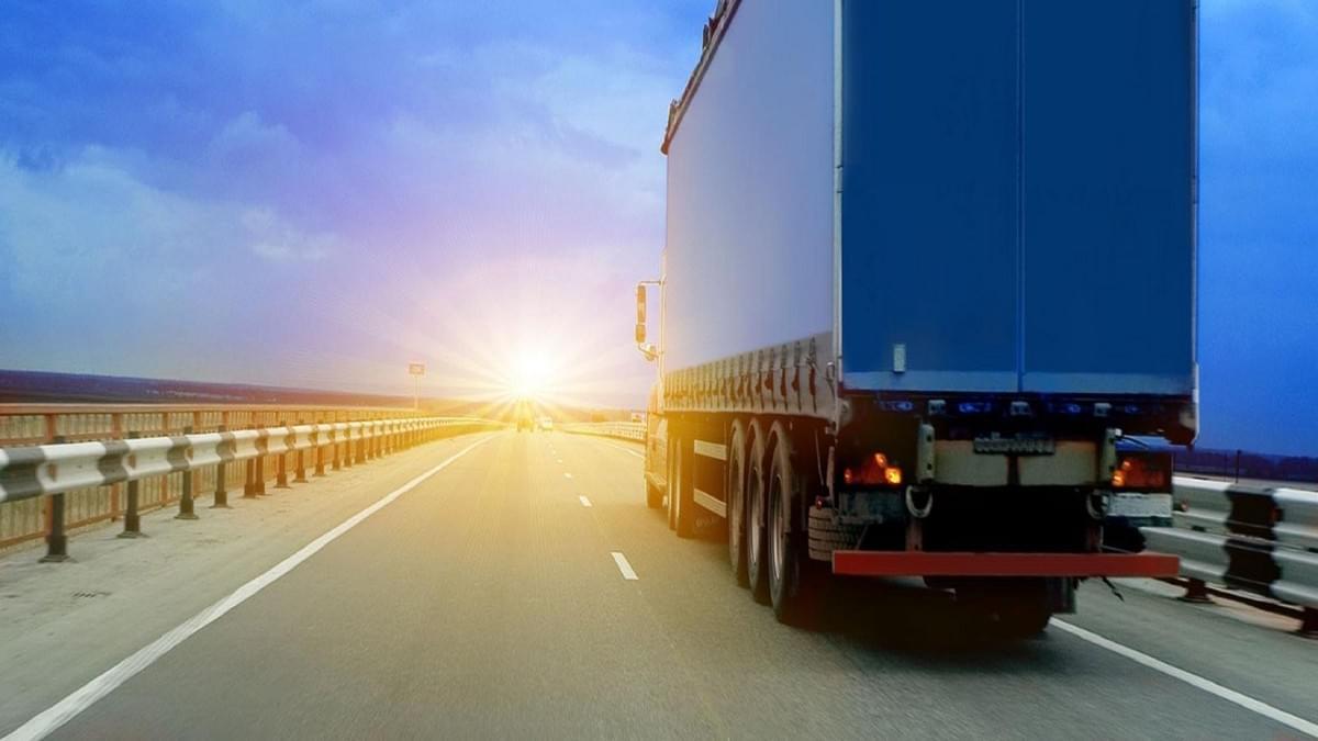 Best Interstate Removals Adelaide