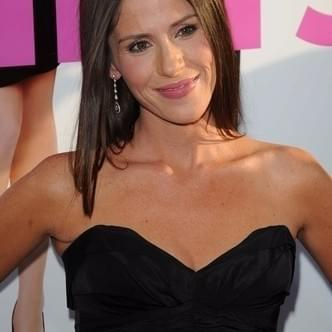 Soleil Moon Frye after breast reduction surgery