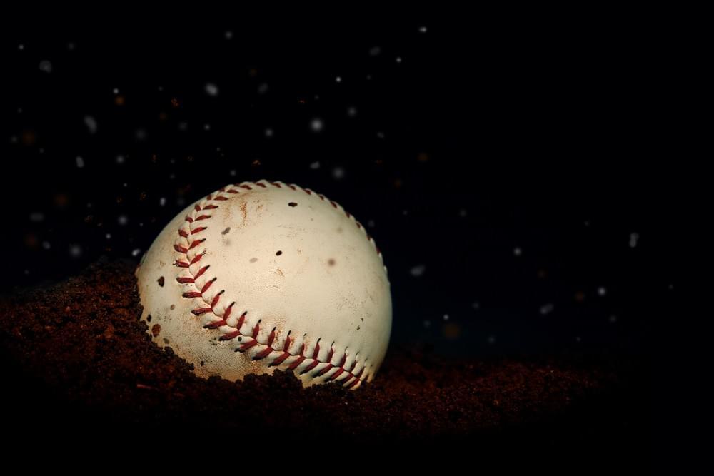Hack Shack Baseball