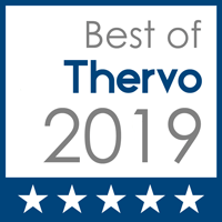 Best of Thervo 2018