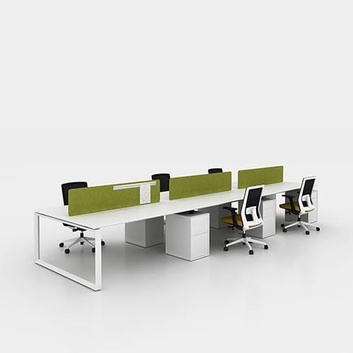 office desk supplier in China