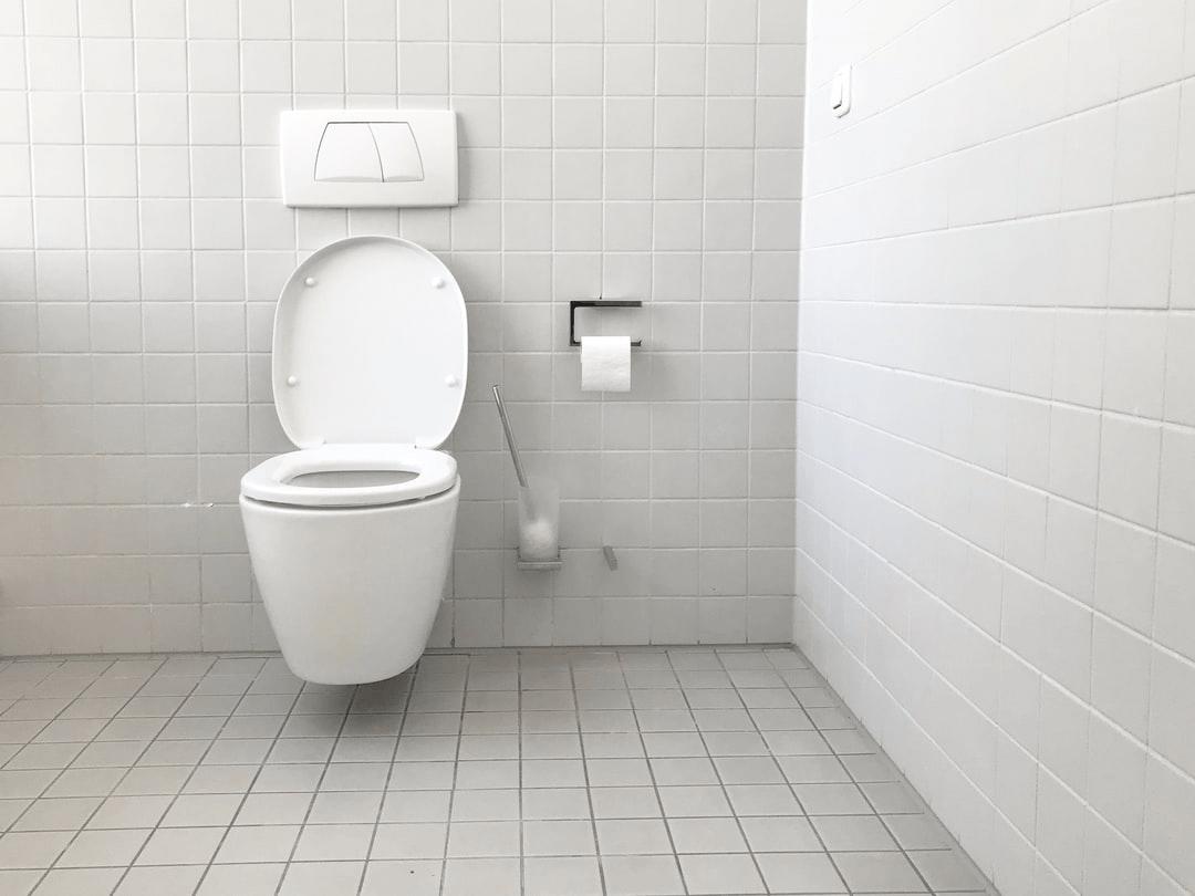 Choosing The Best Bidet Toilet Seat
