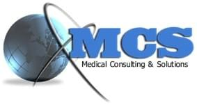 MCS Medical Consulting & Solutions