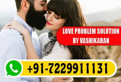 Best love problem solution specialist -astrologykashinat.com