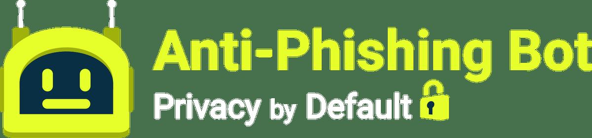 apbot_logo