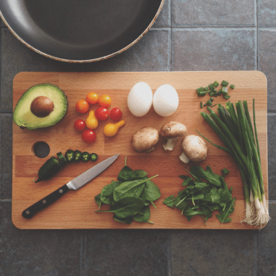 Cooking Links, Recipes, Video, and, Tips