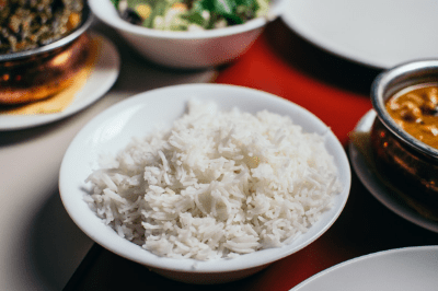 The Most Often Liked Rice Recipes I Make