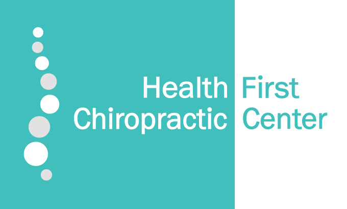 First Health Chiropractic
