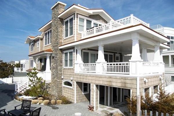 Prime Island Realty Long Beach Island Nj Home Interior And Landscaping Pimpapssignezvosmurscom