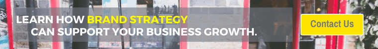 Learn How Brand Strategy Can Support Your Business Growth