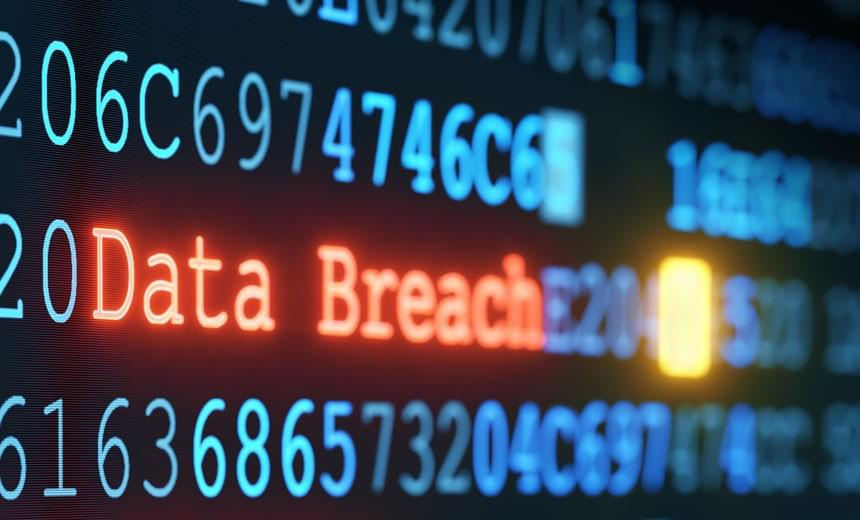 Calculating the Cost of information Breaches on average globally