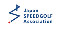 Speedgolf Japan Facebook