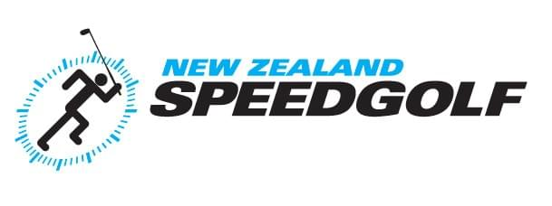 NZ Speedgolf