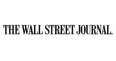 Wall Street Journal Speedgolf