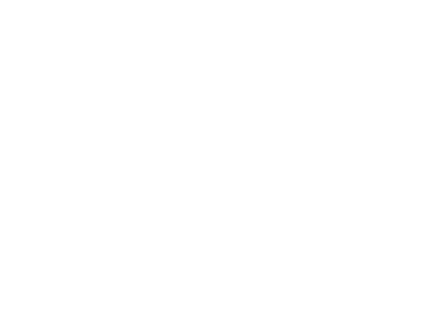 Fountain Mountain –泉山珈琲–
