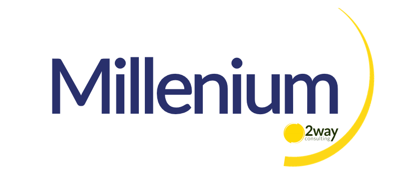 Millenium, les commerciaux de l'ère post-révolution digitale par 2Way Consulting
