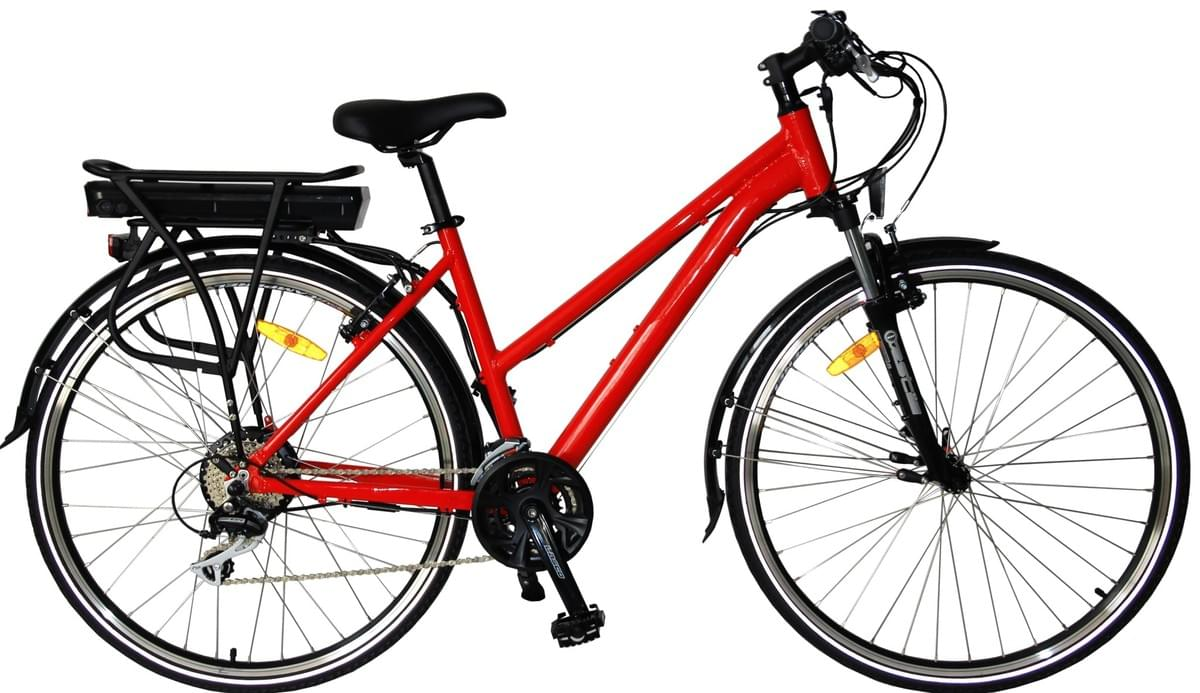 trek ebikes, electric bicycles, woman ebike