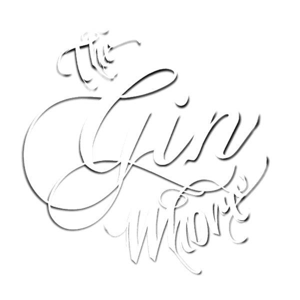 Gin Whore