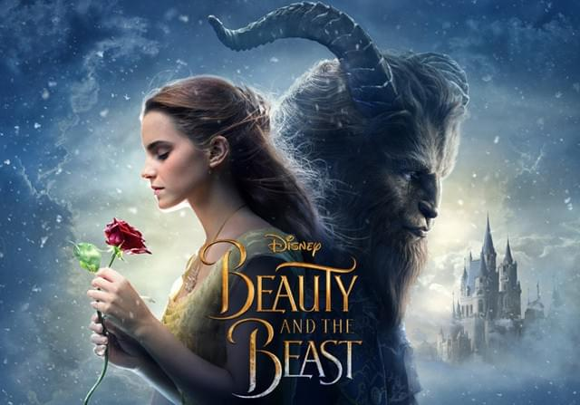 beauty and the beast, days in the sun, movie, disney, soundtrack, ost, sheet music