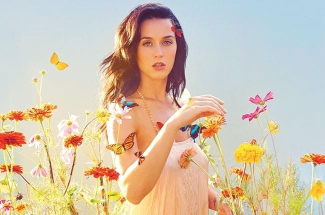 katy perry, rise, singer, sheet music, piano notes, music news, chords, billboard, entertainment, studio album, single