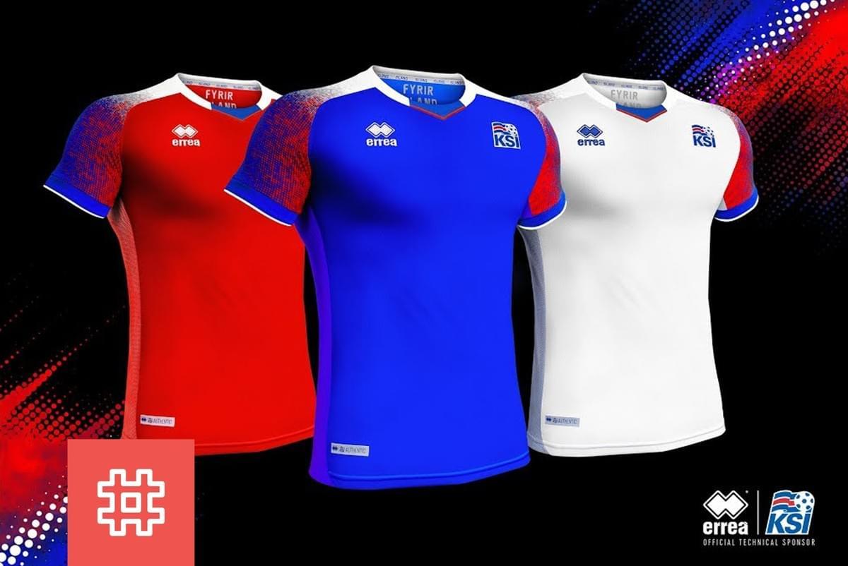 Contra la voluntad Acurrucarse Enjuiciar  Así va el Mundial para Adidas, Nike, Puma, New Balance y otro equipos  pequeños. - Marketing Contenidos