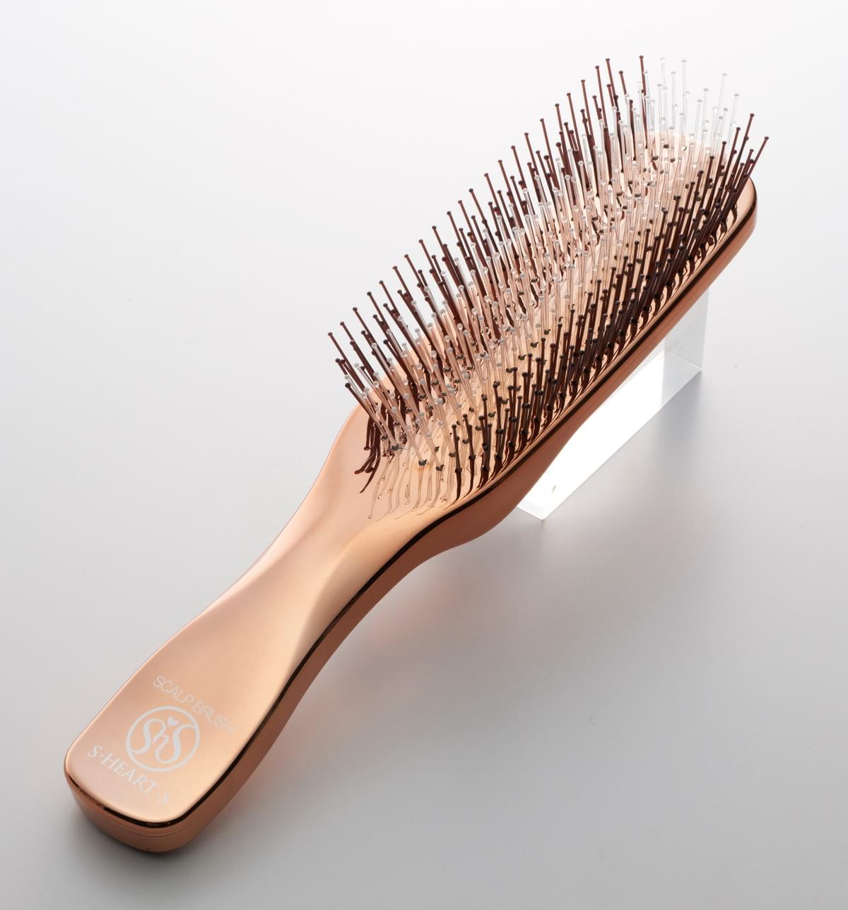 SCALP BRUSH