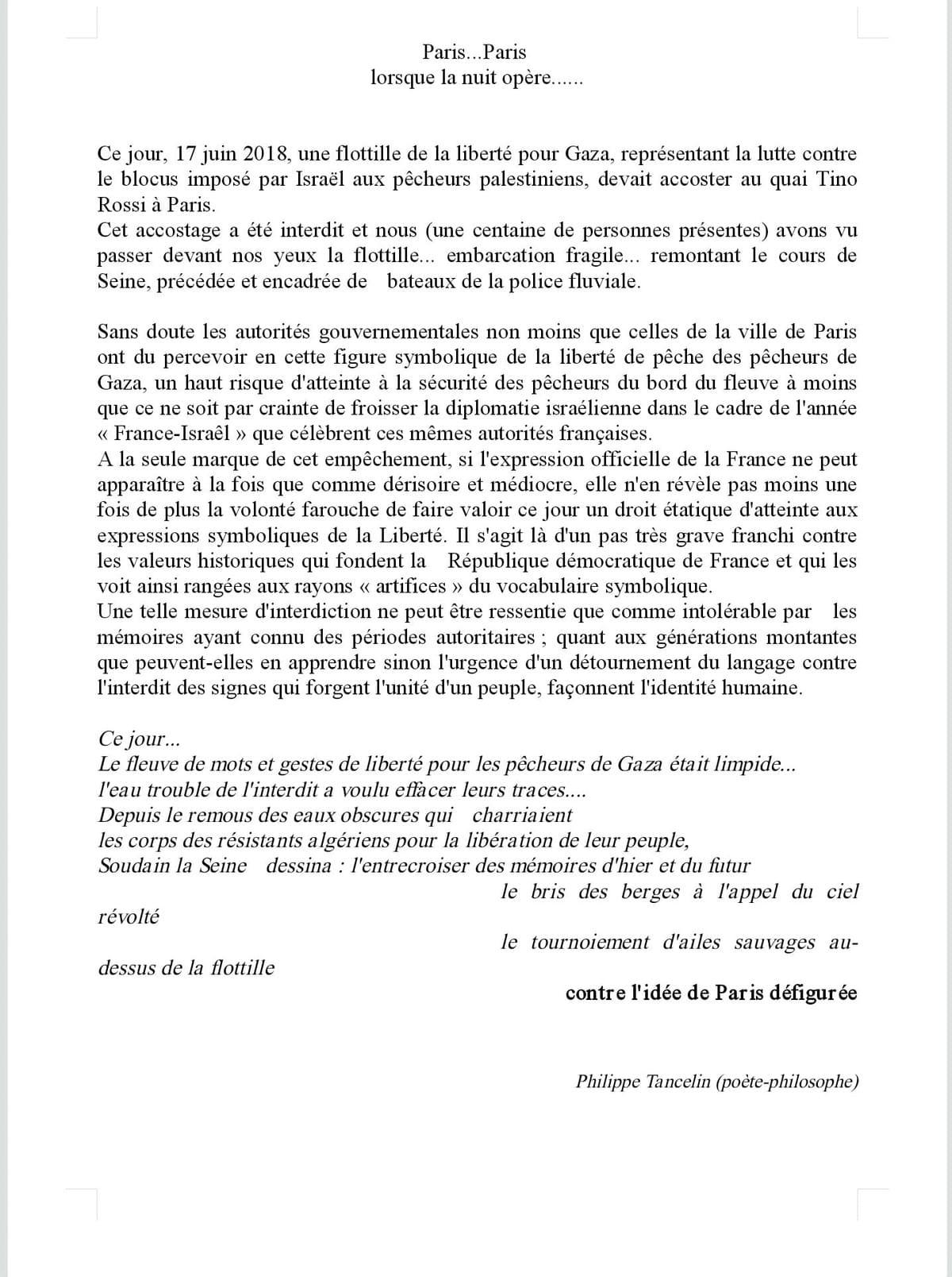 Effraction Collectif De Poètes Des Cinq Continents On Strikingly