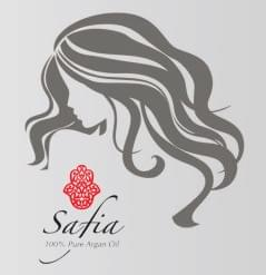 Argan Oil Hair Treatment Guide - Safia Pure Argan Oil