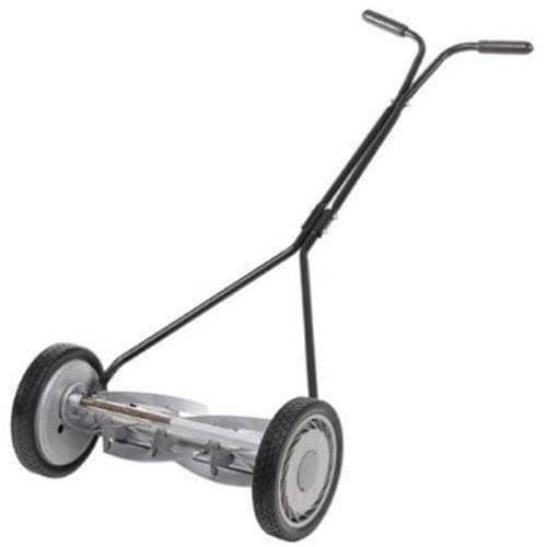 Great States 415-16 16 inch Standard Full Feature Reel Mower