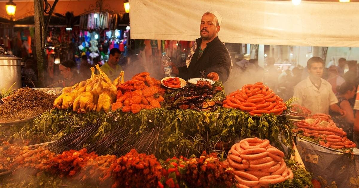 http://www.butterfield.com/blog/2015/11/04/in-the-markets-of-marrakech-a-master-class-in-moroccan-cuisine/