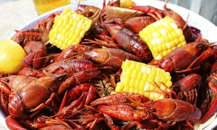 https://www.groupon.com/deals/crawfish-and-catfish-festival