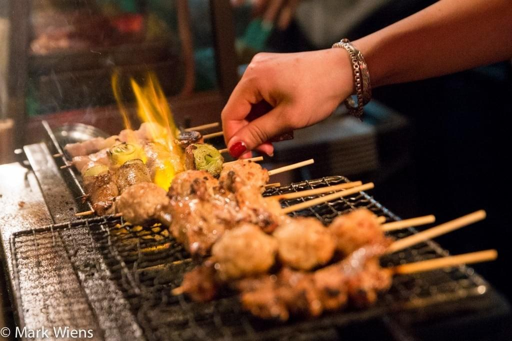 https://migrationology.com/tokyo-travel-guide-for-food-lovers/