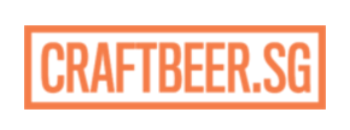 Craft Beer Singapore Online Store