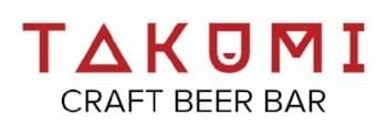 Takumi Craft Beer Bar