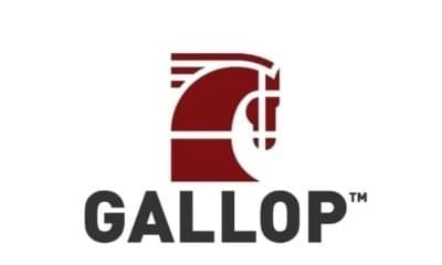 Gallop Equine - Smart equestrian gear