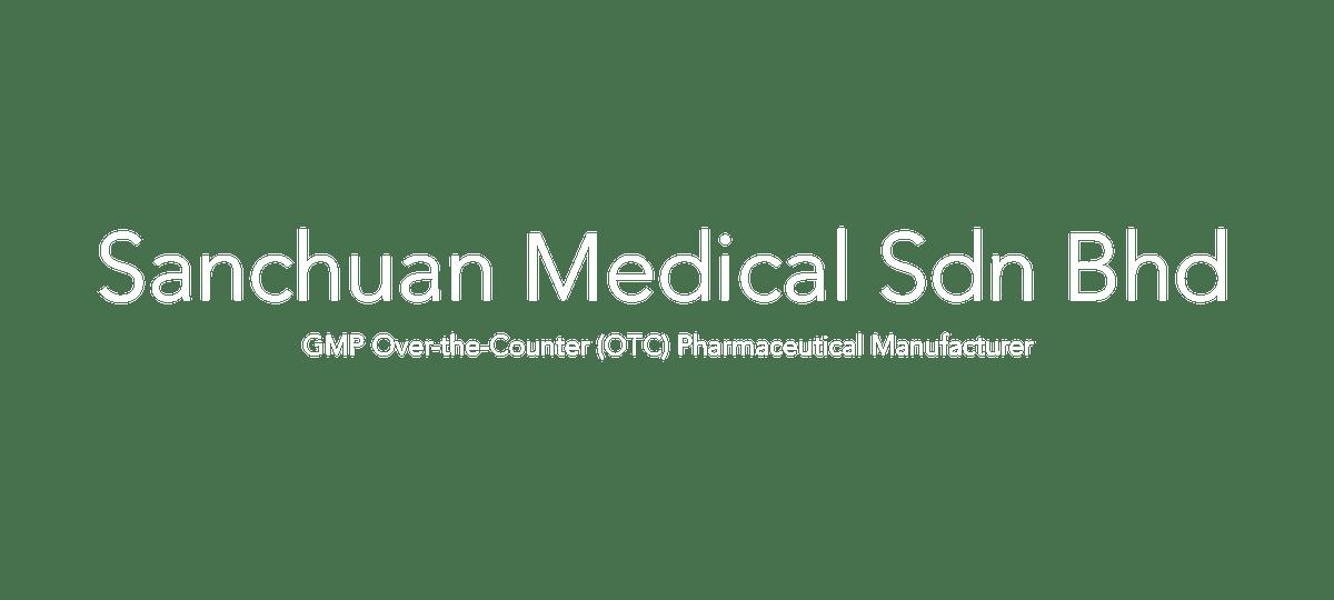 Sanchuan Medical Sdn Bhd