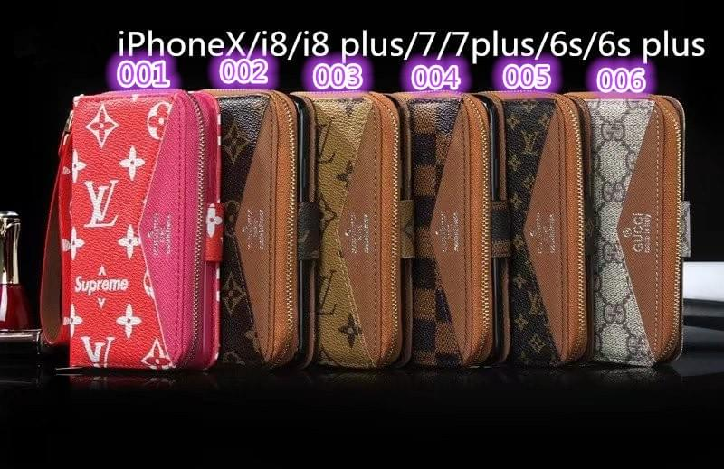 innovative design 960bc 8a053 財布型・手帳型のブランド ルイヴィトン エルメス アイフォン ...