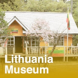 Lithuania Museum