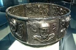 Cauldron of Gunstrup
