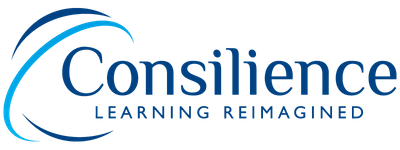 Consilience: Learning Reimagined